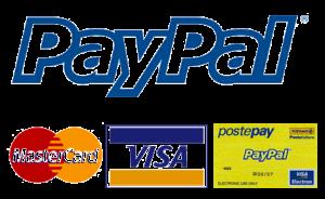 ico-pagamenti